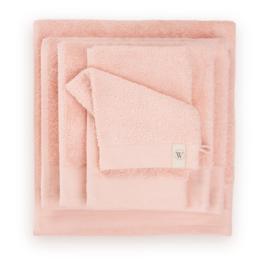 Washandjes - Roze