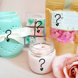 Gift - Scented Suprise