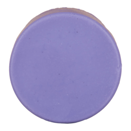 Conditioner Bar - Lavender Bliss
