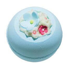 Bath blaster - Cotton flower - Bomb Cosmetics