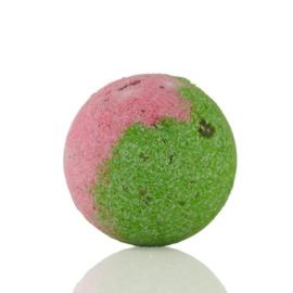 Bruisbal - Watermeloen UC Natural
