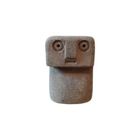Sumba Stone