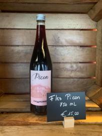 Picon Casa 750 ml