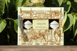 Gin Hendrick's 5cl