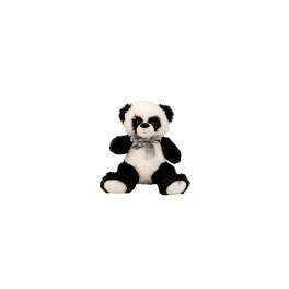 12 x Pandabeer pluche 30 cm