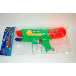 12 x Waterpistool M500 30 cm 3ass.