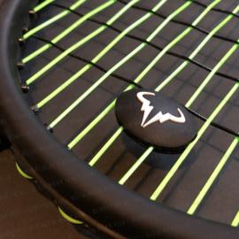 COMBI Tennis