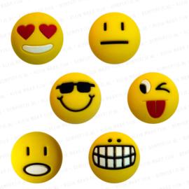 COMBI Smileys
