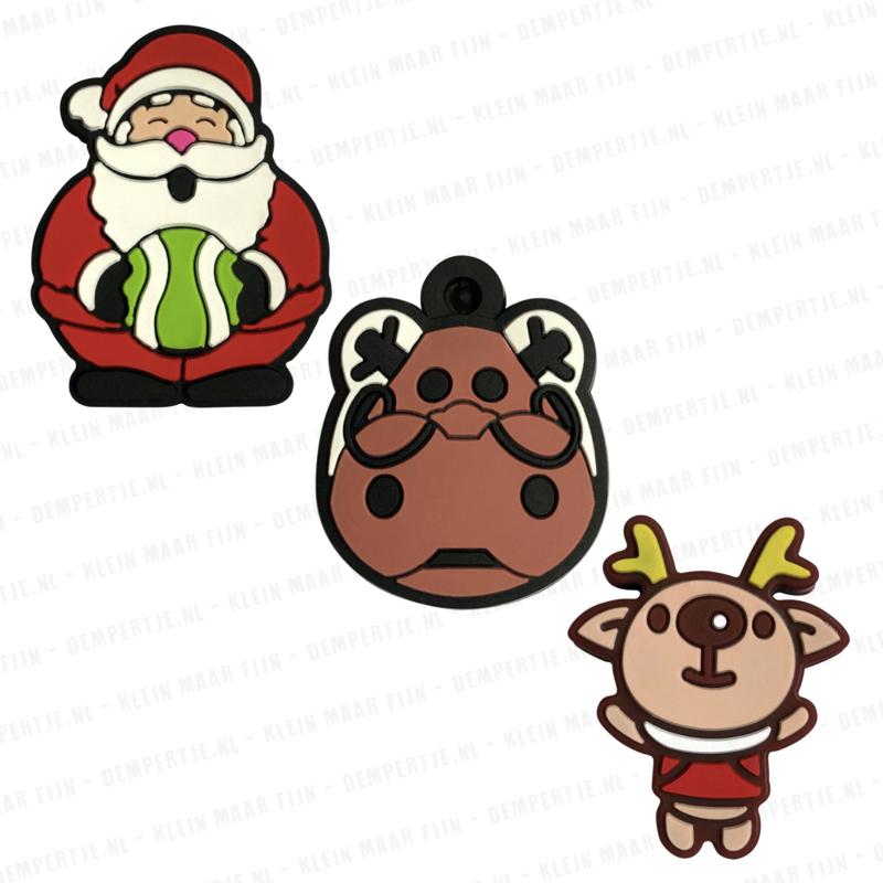 COMBI Kerst