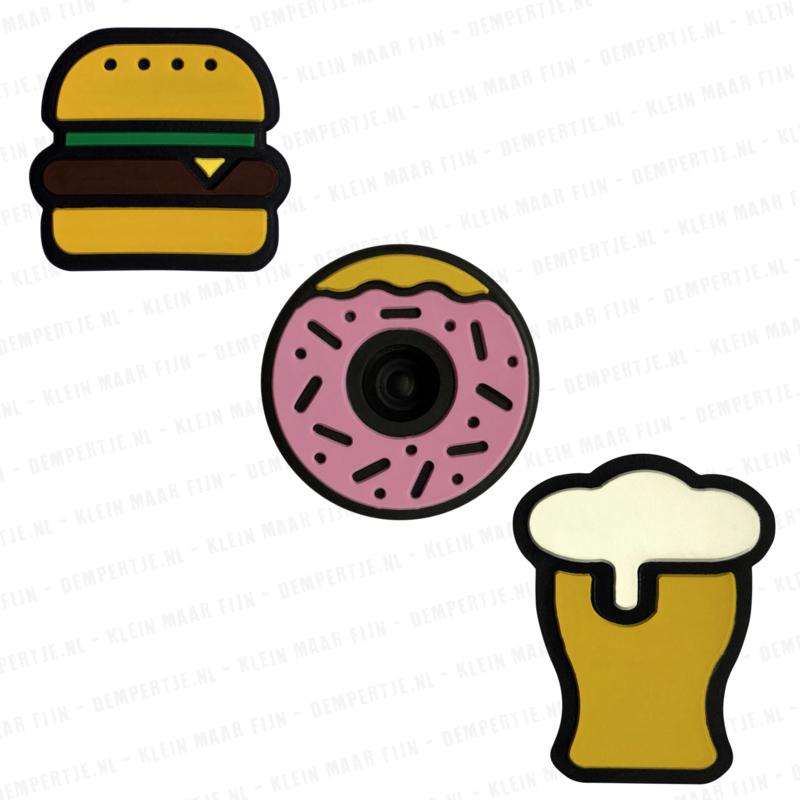 COMBI Eten en Drinken