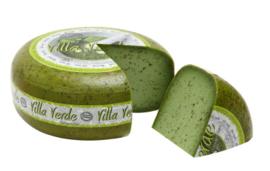 Villa Verde (250 gram)