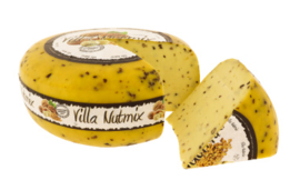 Villa Nutmix (250 gram)