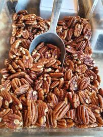 Pecannoten (100 gram)