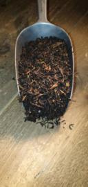 Darjeeling (50 gram)