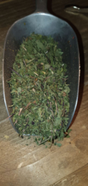 Marokkaanse Muntthee (50 gram)