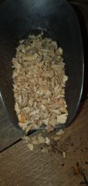 Gember Thee (50 gram)
