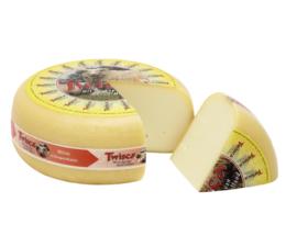 Twisca Mild (250 gram)