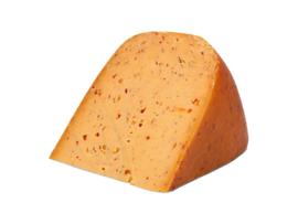 Sambalkaas (250 gram)