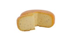 Walnoot kaas (250 gram)