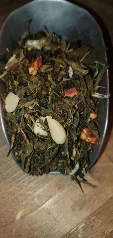 Oma's Appeltaart Thee (50 gram)