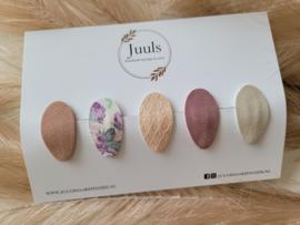 Sale Julia 6