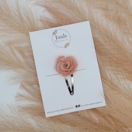 Rose Oud roze
