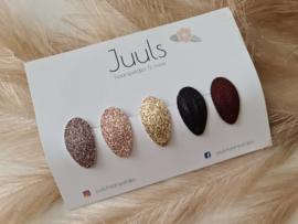 Limited Julia 4