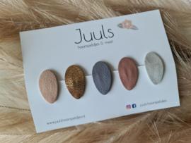 Sale Julia 7