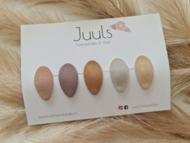 Julia standaard 2