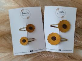 Sale Sunflower