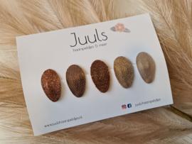 Limited Julia 3