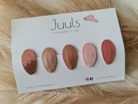 Julia standaard 17