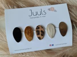Sale Julia 1