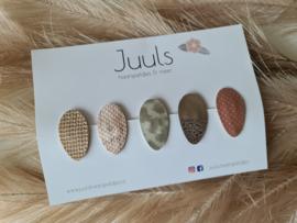 Sale Julia 2