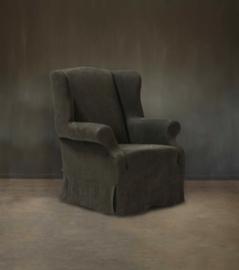 Hoffz fauteuil Sill