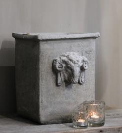 Ramsbak beton Il Cupido