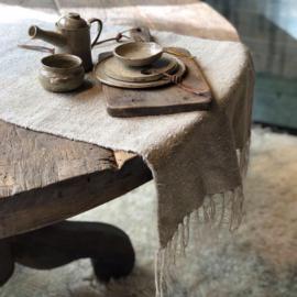 Keuken linnen en accessoires