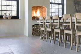 Project De Wilgengaarde eigen woning