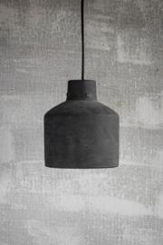 Hoffz hanglamp Gaury Dusty Grey
