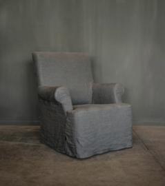 Hoffz fauteuil Levi