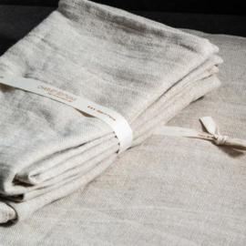 Tafelkleed Gypse 155 x 280