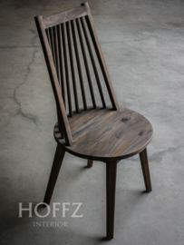 Hoffz Dining chair Tanga