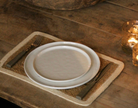 Placemat Seagrass