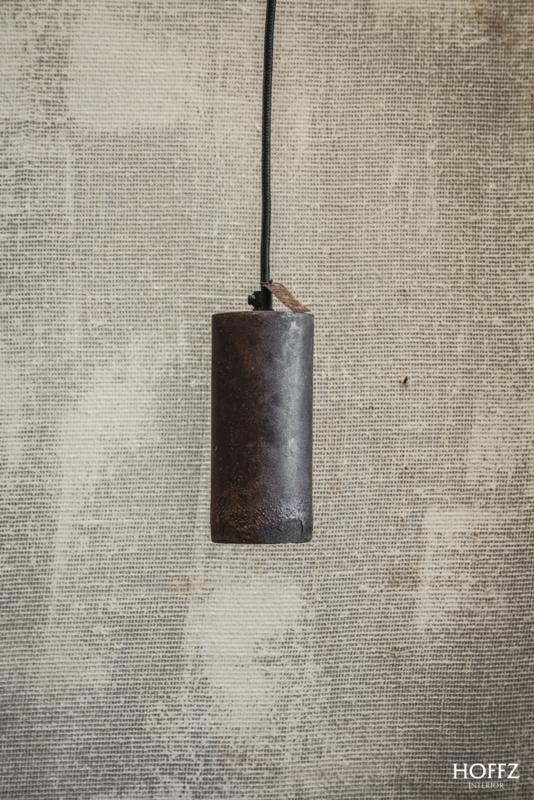 Hoffz hanglamp Gyan klein