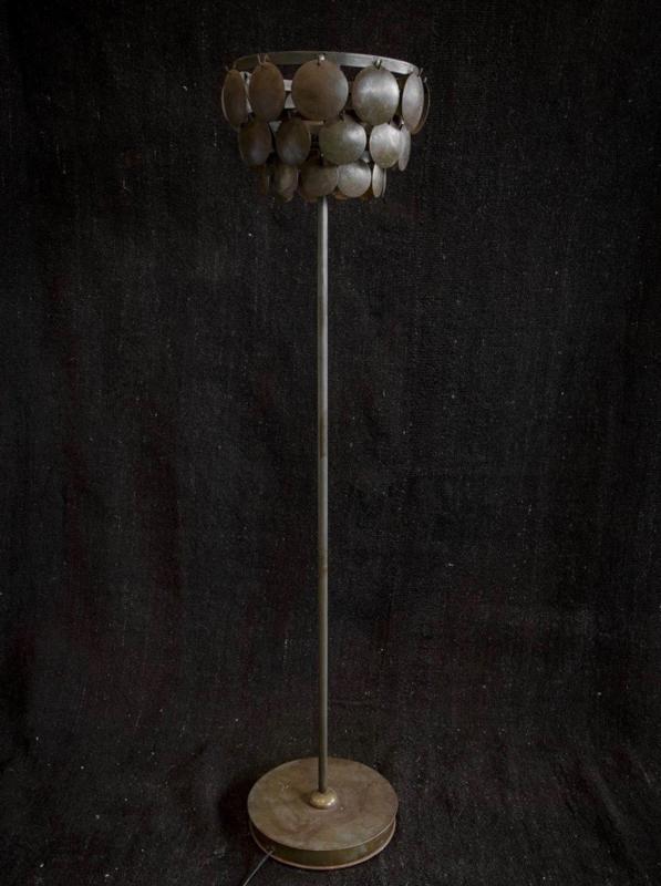 Hoffz staande lamp Mura