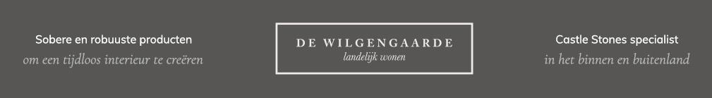 De Wilgengaarde