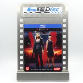 V - Seizoen 2 (Blu-ray 2-disc)