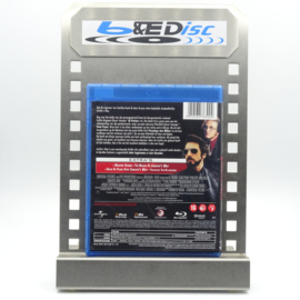Carlito's Way (Blu-ray)