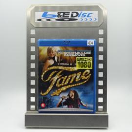 Fame (Blu-ray)