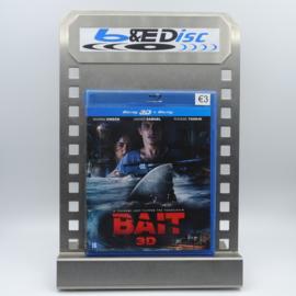 Bait (Blu-ray 3D + 2D Versie)